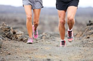 Reprise du sport : les 10 règles d'or essentielles à respecter