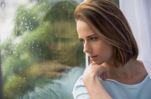 Calmer naturellement l'angoisse et l'anxiété