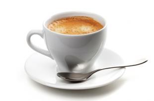 Bienfaits, dangers, précautions : tout ce que vous devez savoir sur le café