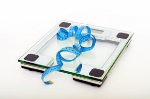 C'est prouvé : certains aliments contribuent efficacement à la perte de poids.