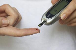 Diabète : impact du mode de cuisson des aliments
