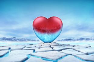 Grand froid : attention à votre cœur