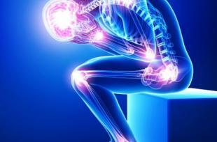 5 aliments pour soulager les douleurs de l'arthrose