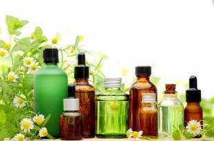 MAISON SAINE - Comment utiliser les huiles essentielles