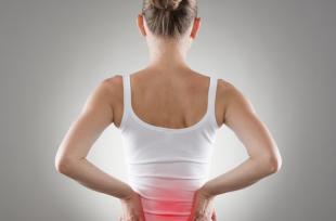Aliments contre l'ostéoporose