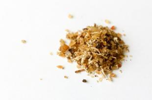 L'encens: un anti-inflammatoire méconnu