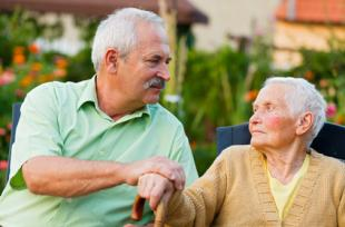 Alzheimer : les signes annonciateurs
