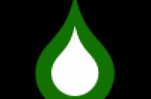 Comment choisir son huile de ricin en pharmacie