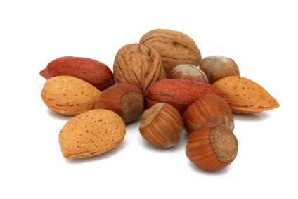allergie alimentaire 6 aliments parmi les plus allergisants vulgaris m dical. Black Bedroom Furniture Sets. Home Design Ideas