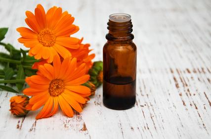 Beaute et soins naturels 6 produits naturels pour - Apaiser les coups de soleil naturellement ...