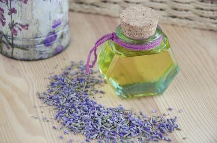 Beaute et soins naturels 5 produits naturels pour apaiser les piq res de moustiques vulgaris - Piqure aoutat et huile essentielle ...